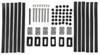 Thule Ladder Racks - TH21000