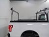 TH43002XT-501EX - No-Drill Application Thule Ladder Racks on 2015 Ford F-150