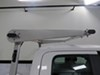 TH43002XT-501EX - Aluminum Thule Truck Bed on 2015 Ford F-150
