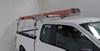 Thule Ladder Racks - TH43002XT-501EX