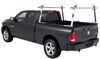 TH43002XT-501 - No-Drill Application Thule Truck Bed Ladder Rack