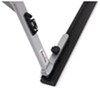 Thule Truck Bed Ladder Rack - TH43003XT-501EX