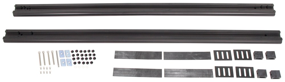 Thule Ladder Racks - TH21501