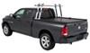 0  ladder racks thule truck bed fixed height tracrac sr sliding rack - 1 250 lbs