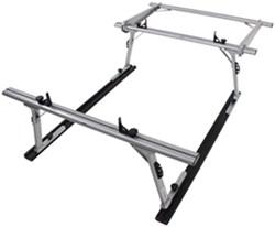 Ladder Racks Etrailer Com