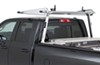 Thule T-Rac Pro2 Truck Bed Ladder Rack w/ Cantilever - Fixed Mount - 1,000 lbs Aluminum TH37002XT-EX