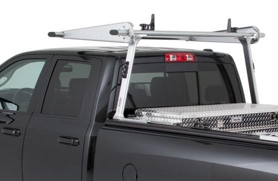 Thule Ladder Racks - TH27000XT-500EX