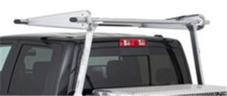 Tracrac Tracone Ladder Rack For Toyota Tacoma Over The