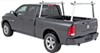 GMC Sierra Ladder Racks
