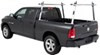 Thule Truck Bed Ladder Rack - TH37001XT