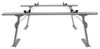 Thule Truck Bed Ladder Rack - TH37002XT-EX