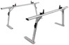 Thule Extra Heavy Duty Ladder Racks - TH37002XT-EX