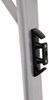 Thule Ladder Racks - TH37002XT-EX