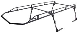 Thule 2001 Dodge Ram Pickup Ladder Racks