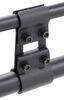 Thule Ladder Racks - TH91000