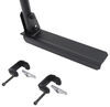 Ladder Racks TH91000 - Over the Cab - Thule