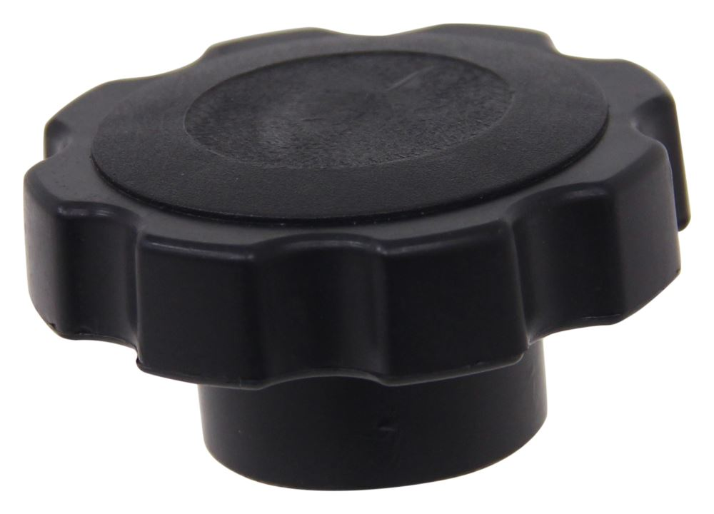 Replacement Hand Knob For Tracrac Ladder Rack Load Stops