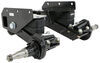 Timbren Trailer Leaf Spring Suspension - TASR5200S03