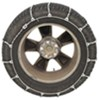 Titan Chain Tire Chains - TC2028