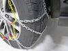 Tire Chains TC2327 - No Quick Release - Titan Chain