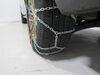 Tire Chains TC2327 - Class S Compatible - Titan Chain