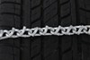 Titan Chain Chains - Ladder - TC2828