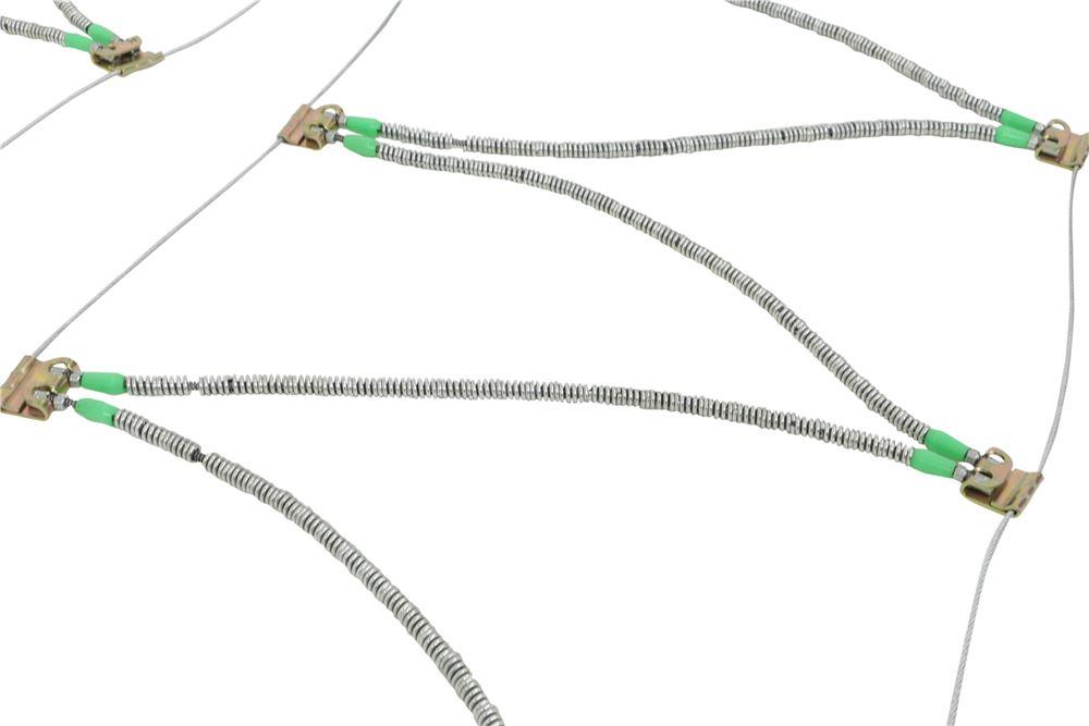 2015 chevrolet silverado 2500 titan chain diagonal alloy