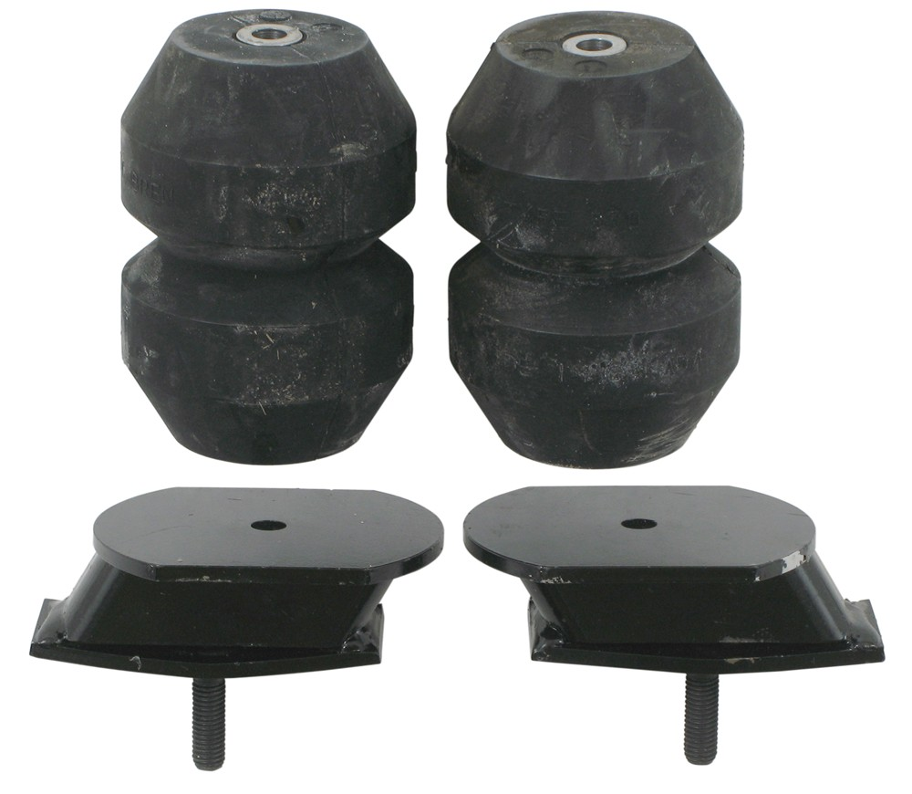 Timbren FER15087 Suspension Enhancement System
