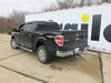 Vehicle Suspension TFR1504D - Standard Duty - Timbren on 2013 Ford F-150