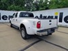 Timbren Rear Suspension Enhancement System Standard Duty TFR350SDF on 2013 Ford F-250 and F-350 Super Duty