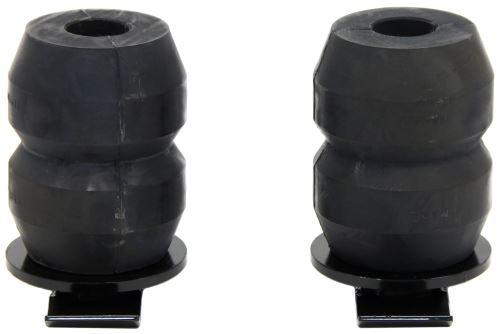Timbren Rear SES Leveling Kit 05-13 Tacoma S /& X Runner 4WD w// 3 Leafs TORTUN4L