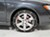 for 2008 Subaru Legacy 4Thule Tire Chain