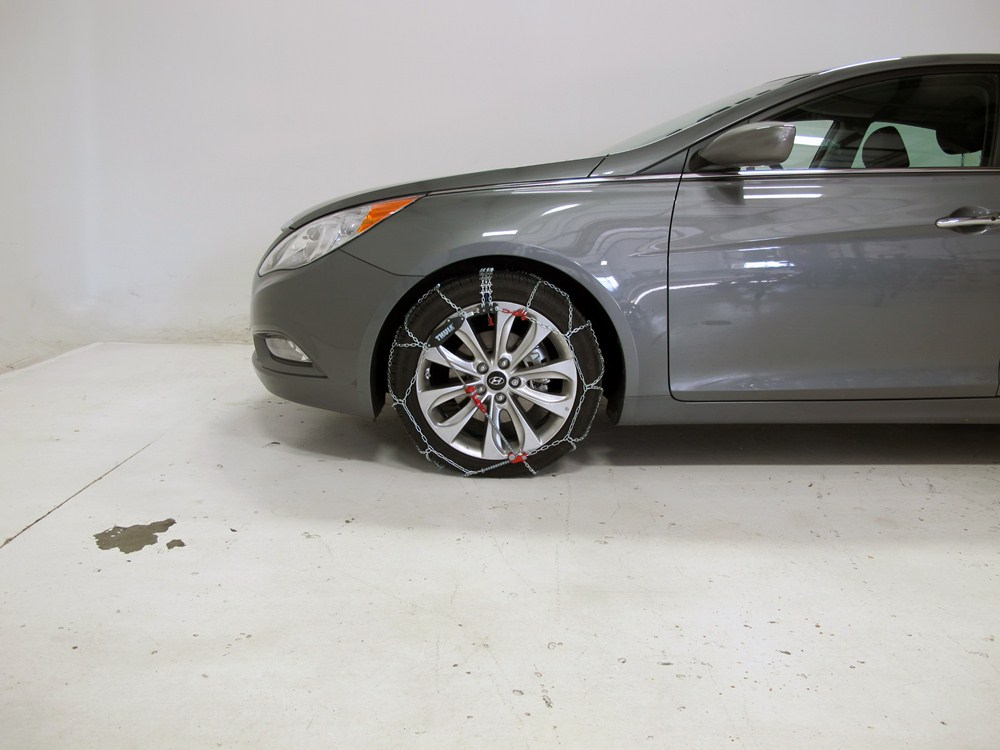 how to buy tires hynday sonata 2013