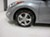 for 2013 Hyundai Elantra 3 Thule Tire Chains TH01221090