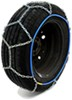 Konig Assisted Tire Chains - TH01221070