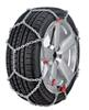 Nissan Pathfinder Tire Chains