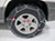 for 1999 Jeep Grand Cherokee 2Konig Tire Chain