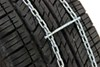TH02230K44 - Class S Compatible Konig Tire Chains