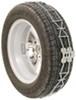 TH02230K44 - Rim Protection Konig Tire Chains