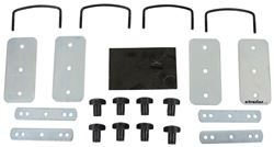 Replacement Hardware Kit for Searsbox Cargo Box