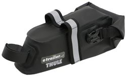 Thule Pack 'n Pedal Shield Seat Bag - Small