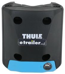 Quick Release Bracket for Thule RideAlong Child Bike Seat
