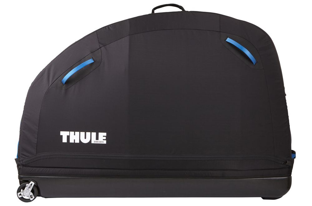Thule Travel Case - TH100505