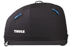 Thule RoundTrip Pro XT Bike Travel Case - Soft Shell