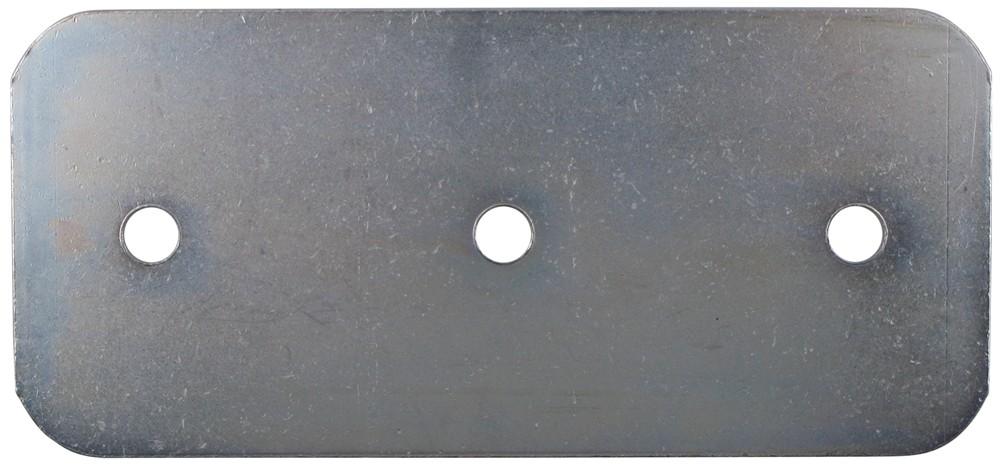 Thule Roof Box - TH10378
