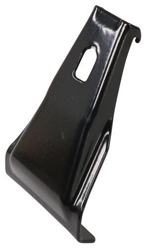 Fit Kit For Thule Evo Clamp Roof Rack Feet Thule Roof Rack