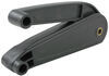 Replacement Easysnap Mounting Hardware For Thule Time Travel Es Series