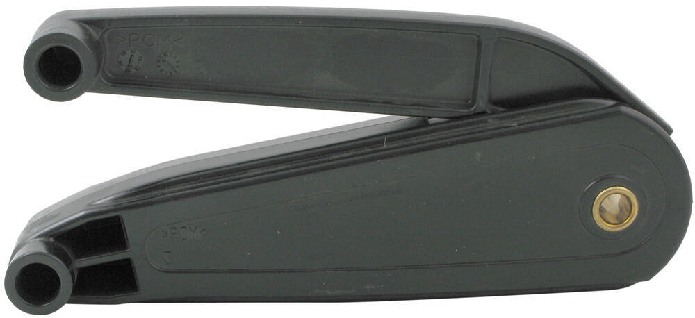 Replacement Lid Lifter Hinge For Thule Cargo Boxes Thule