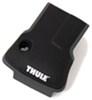 Thule Aero Crossbars Accessories and Parts - TH1500052314