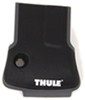 Thule 1 Pack Accessories and Parts - TH1500052314